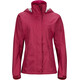 Marmot PreCip Jacket Women Persian Red